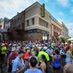 What To Expect at the Breakaway Bardog 5k