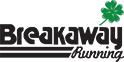 Breakaway Running